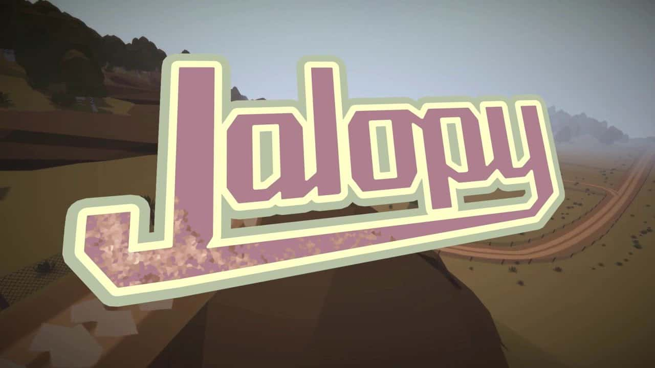 jalopy-full-version-pc-download-2018